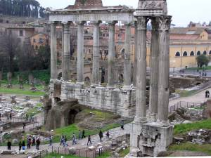 Roma Turismo Rome Information the best site on tourism in rome