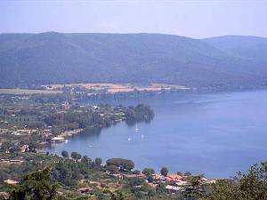 Bracciano Rome Information the best site on tourism in rome