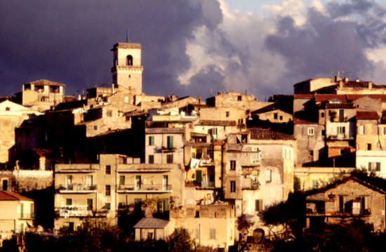 Monterotondo Rome Information the best site on tourism in rome