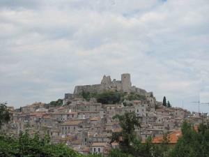 Guidonia Montecelio Rome Information the best site on tourism in rome