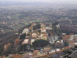 Rocca di Papa Rome Information the best site on tourism in rome