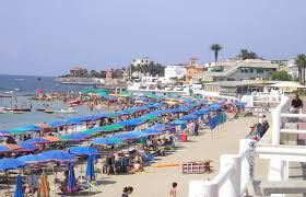 Santa Marinella Rome Information the best site on tourism in rome