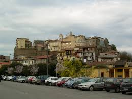 Valmontone Rome Information the best site on tourism in rome