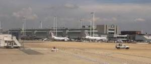 Fiumicino Rome Information the best site on tourism in rome