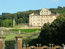 Frascati Rome Information the best site on tourism in rome