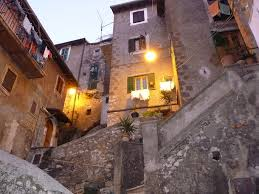 Artena Rome Information the best site on tourism in rome