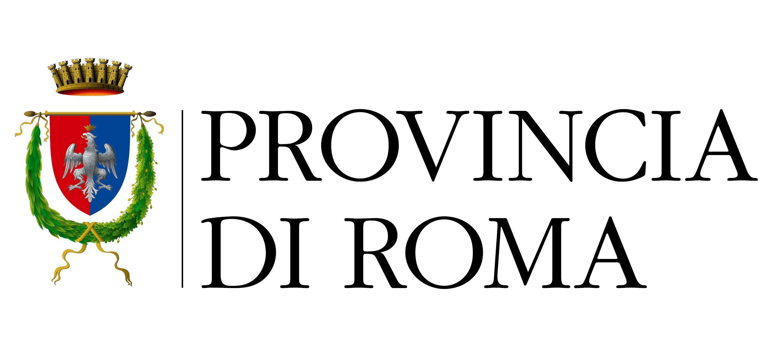 Provincia di Roma Rome Information the best site on tourism in rome