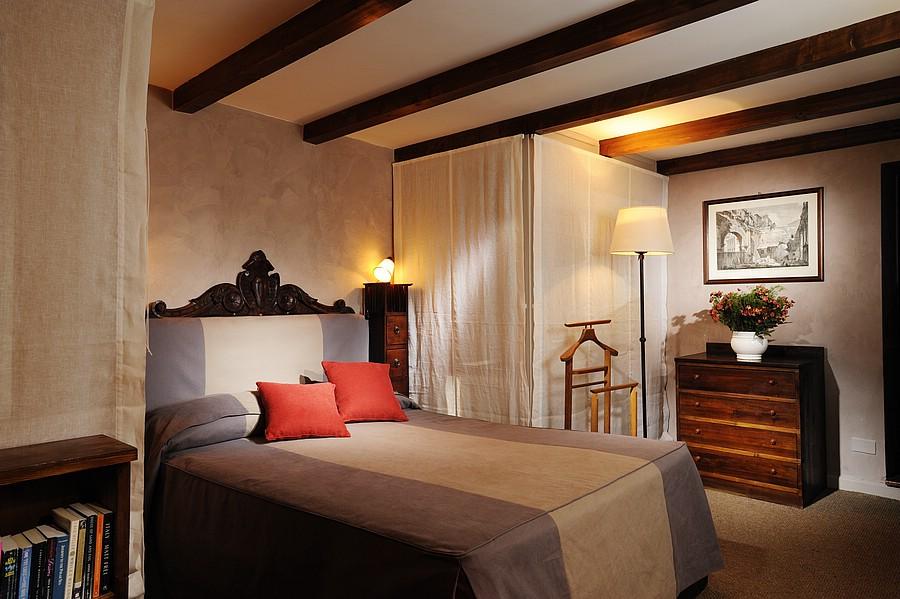 Rome Hotels Near Vatican  Stars