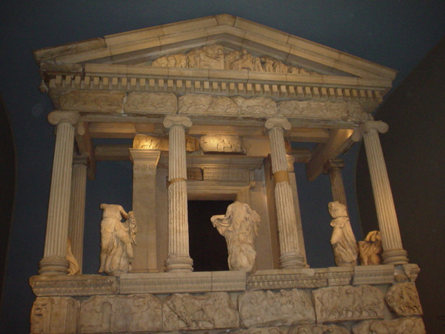 Rome Archaeological Museums  Rome Information the best site on tourism in rome