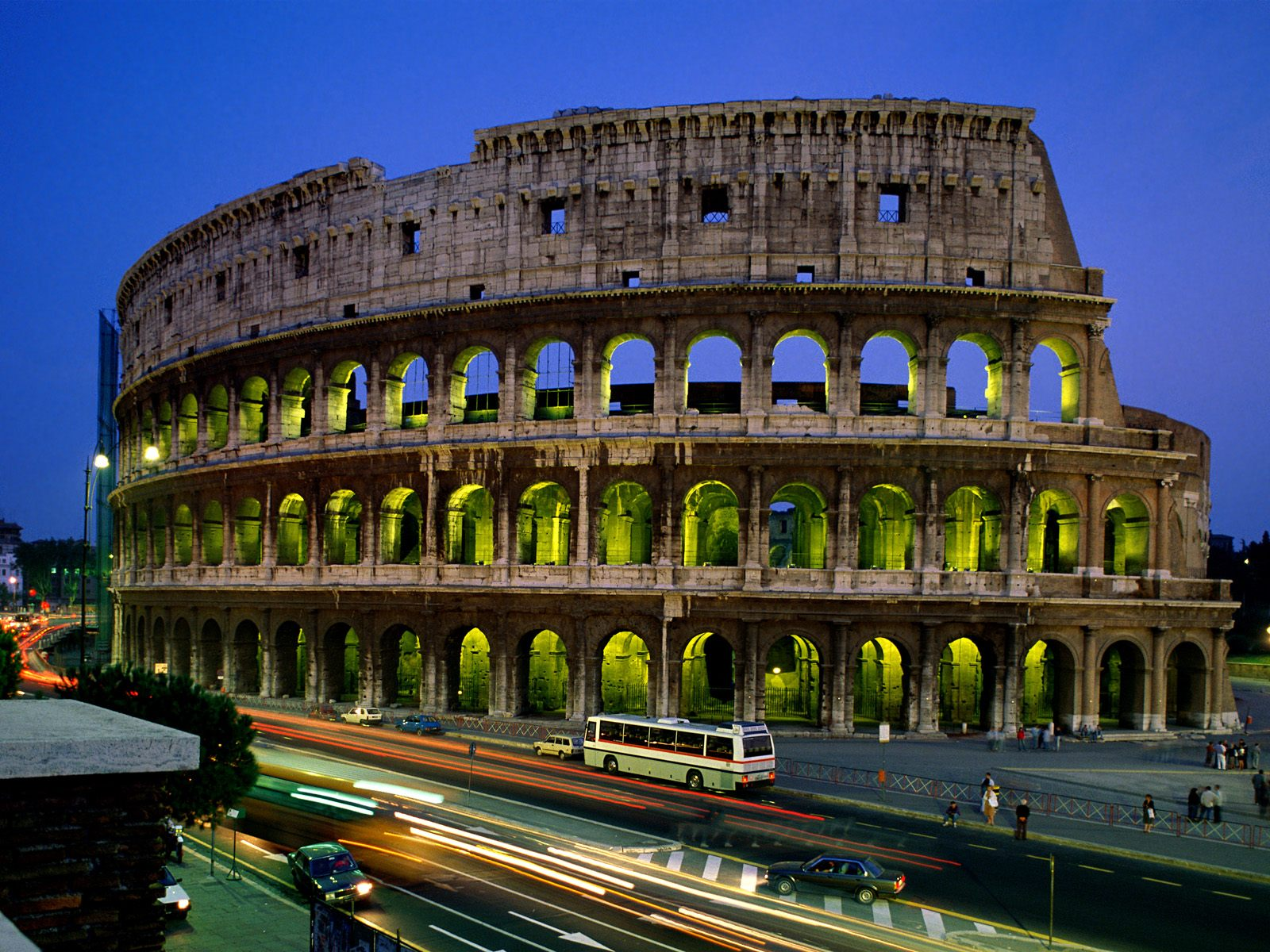 Rome Colosseum  Rome Information the best site on tourism in rome