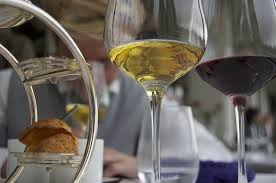 Rome Wineries  Rome Information the best site on tourism in rome