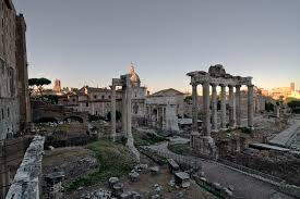Rome Archaeological Areas Rome Information the best site on tourism in rome