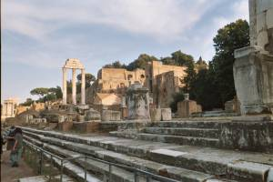 Fori Imperiali Rome Information the best site on tourism in rome