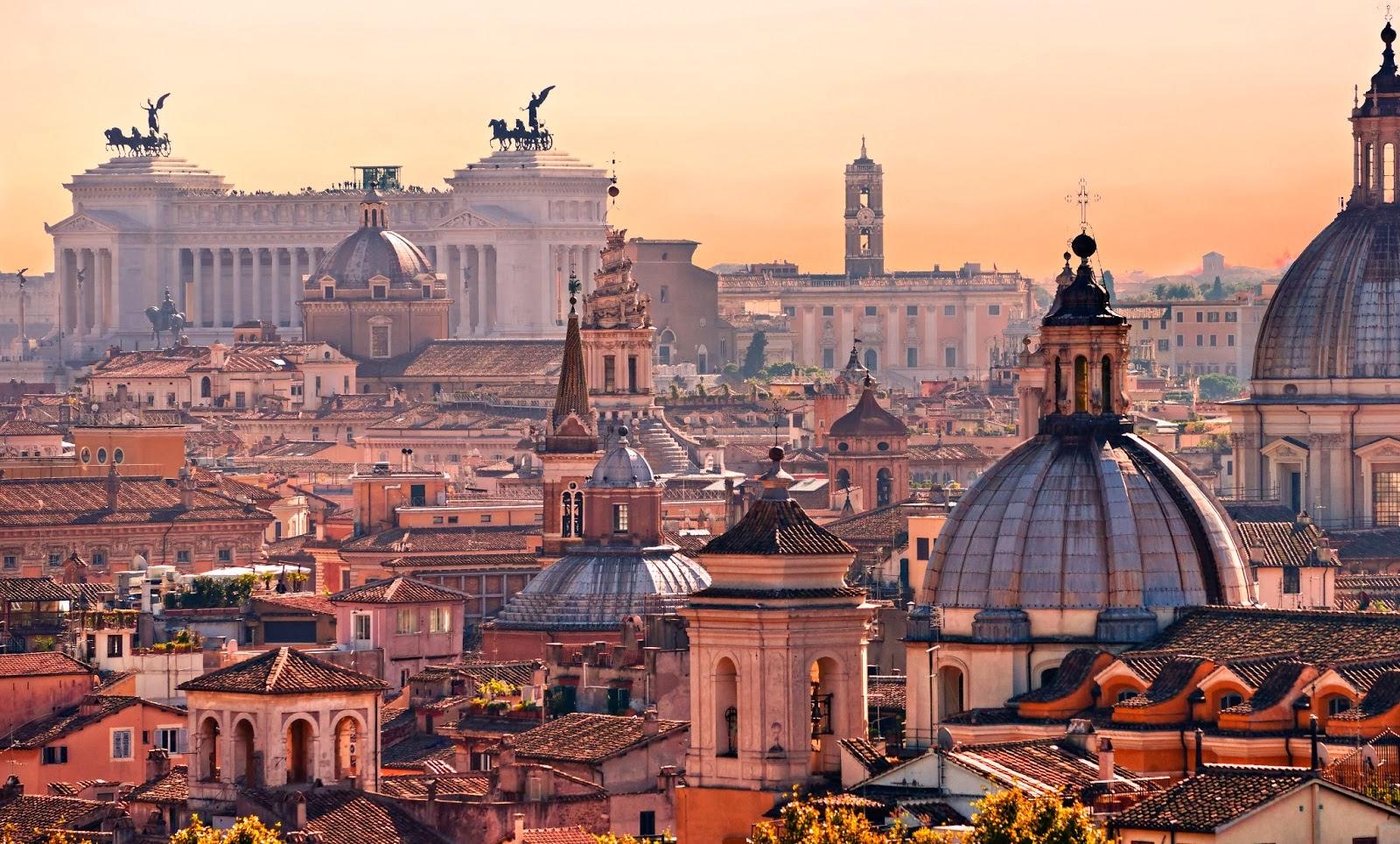 экскурсии из римини в рим на 2 дня этом форма