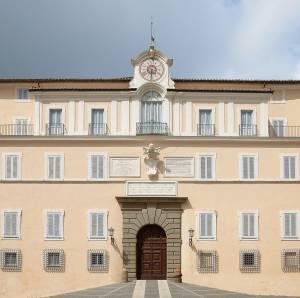Castel Gandolfo Rome Information the best site on tourism in rome