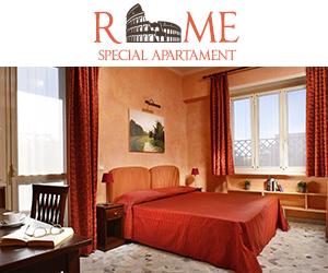 Appartamento Domus