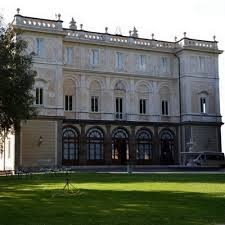 Villa Muti Rome Information the best site on tourism in rome
