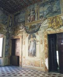 Villa Sora Rome Information the best site on tourism in rome