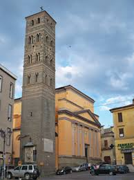 Santa Maria del Trivio Rome Information the best site on tourism in rome