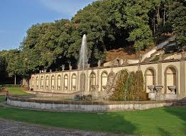 Villa Torlonia  Rome Information the best site on tourism in rome