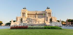 Piazza Venezia Rome Information the best site on tourism in rome
