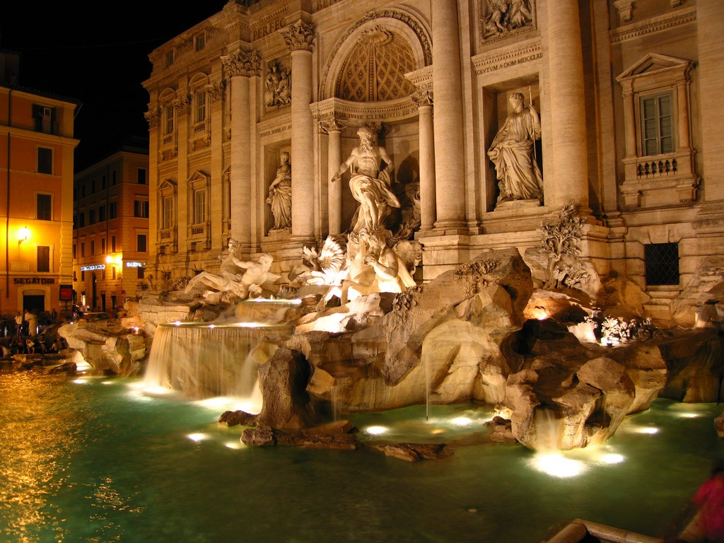 Rome Spanish Steps Rome Information the best site on tourism in rome