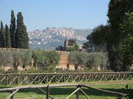 Tivoli Rome Information the best site on tourism in rome