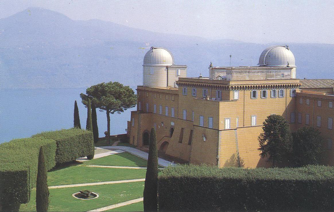 Tour privato dei Castelli Romani [object object] - tour privato - Tour privato dei Castelli Romani