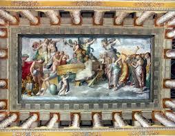 Roma Reserva su visita  Rome Information the best site on tourism in rome