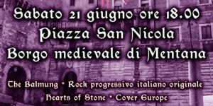 Musica - Rockin'Mentana Rome Information the best site on tourism in rome