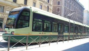 Buses and Tram of Rome Rome Information the best site on tourism in rome