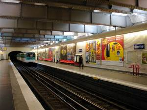Metro of Rome Rome Information the best site on tourism in rome