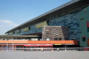 Train Stations in Rome Rome Information the best site on tourism in rome