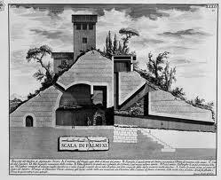 Mausoleo Monte del Grano 2 monte del grano - Mausoleo Monte del Grano 2 - Mausoleo Monte del Grano
