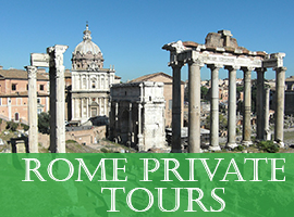 Rome private tour, Private tours of Rome. Private guided tour of Rome, Vatican City with official tour guides. Skip the line entrance! Tour in Rome