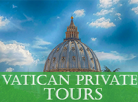 Vatican City private tour, Private tours of the Vatican Museum. Private Vatican City with official tour guides. Skip the line entrance Rome Information the best site on tourism in rome