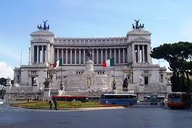 Rome Venice Square Rome Information the best site on tourism in rome