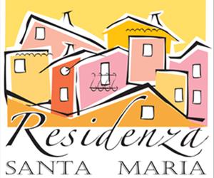 Residenza Santa Maria