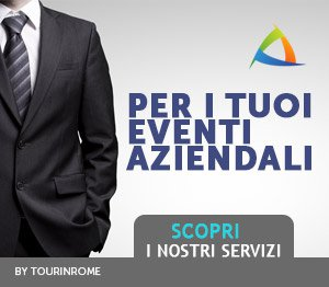 Banner Business Italiano