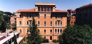 MCI – GOETHE-INSTITUT Rome Information the best site on tourism in rome