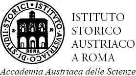 Istituto storico Austriaco di Roma Rome Information the best site on tourism in rome