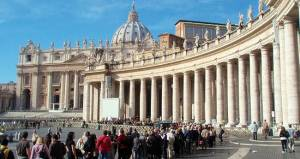 Rome Vatican City Rome Information the best site on tourism in rome