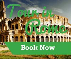 Tour in Rome 01 300×250