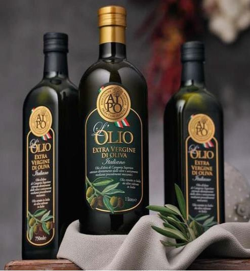 DEGUSTAZIONE OLIO EXTRAVERGINE DI OLIVA Rome Information the best site on tourism in rome