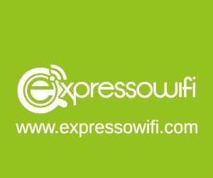 Expressowifi 300×250
