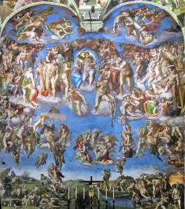 Los Museos Vaticanos
