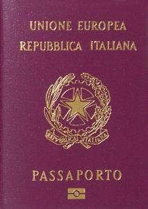 Roma Información Del Viajero
