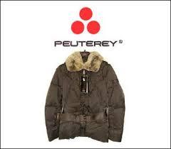 Negozi Peuterey