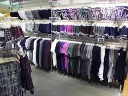 Tezenis Store