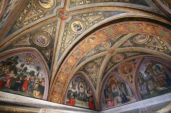 Museo Del Vaticano.Roma Musei Musei A Roma Museo Del Vaticano Musei Di Roma